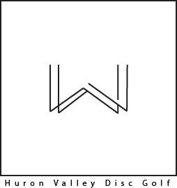 Willow Wonderland logo