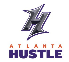 Atlanta Hustle presents Ice in My Chains powered by Prodigy logo