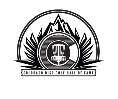 Colorado DG Hall of Fame Championships-Pro's @ Anheuser Busch ULTRA DiscGolfPark logo