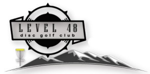 Level 48 Ice Bowl '21 logo