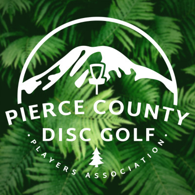 2021 Pierce County Teeoff - Club Member Only Event logo
