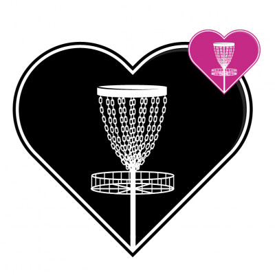 The Cupid Challenge: Dubs Edition logo