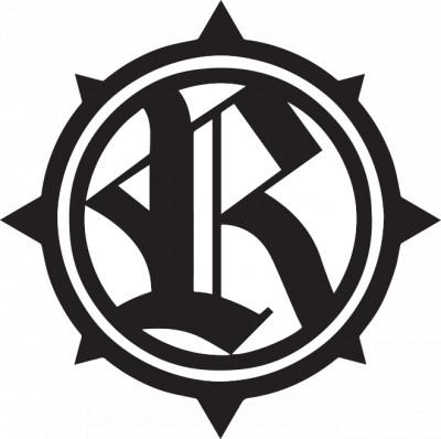 8th Annual Riverside Challenge logo
