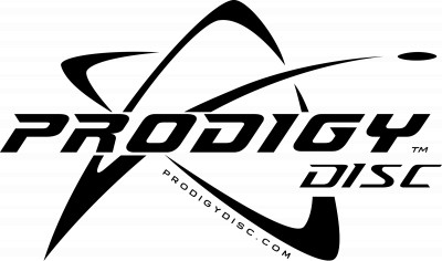 2021 Jonesboro Open Am Side Presented by Prodigy Disc logo