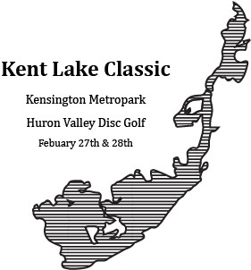 Kent Lake Classic (MPO,MP40,MA1) logo