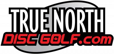 10 Card | TNDG | Fescue's Edge | Tournament Day #1 | logo