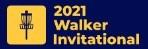 2021 Walker Invitational logo