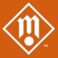 Maverick DG: Longview Open - Pro/Adv logo