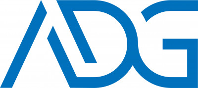 Dubs at the Den logo