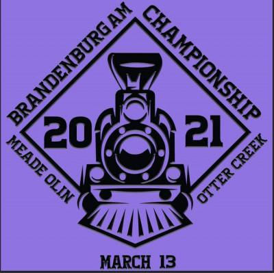 Brandenburg Am Championship logo