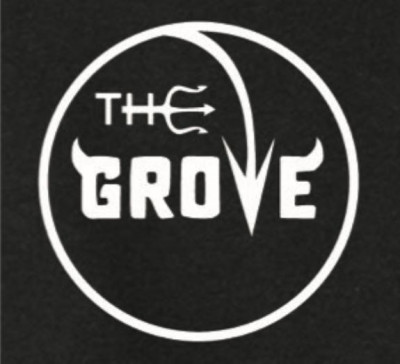 MPT Devil's Grove logo