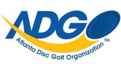 2021 ADGO Bag Tag Kickoff - North Landing logo