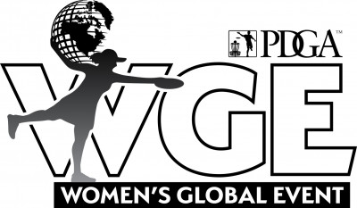 WGE - Queen City Takeover logo