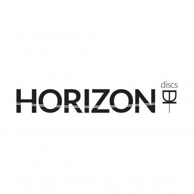 Pot O' Gold Fundraiser Open - Sponsored by Horizon Discs logo