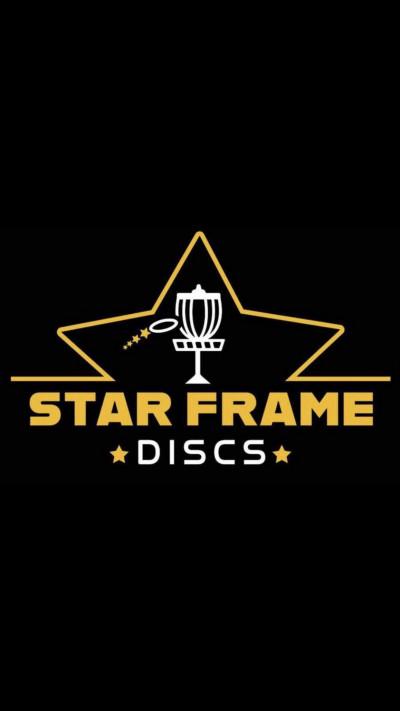 Star Frame Showdown Stop #2 logo