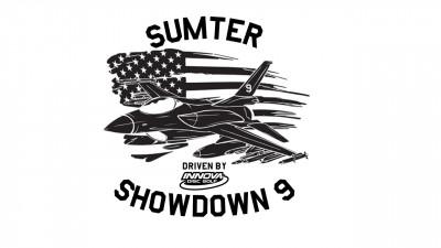 Sumter Showdown 9: Driven by Innova logo