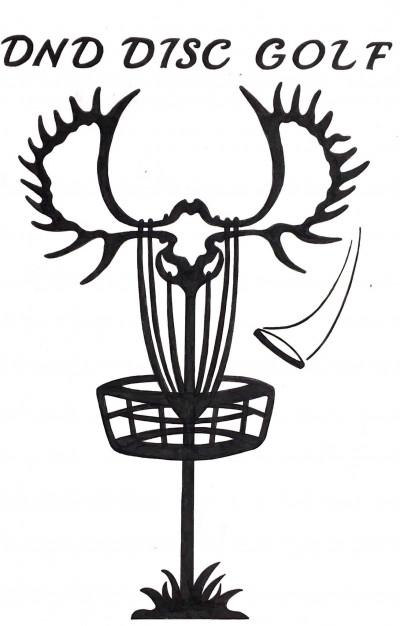 CMT at DND logo