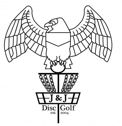 Todd Park Tundra logo