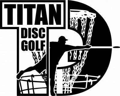 Titan Tundra Grandview Flex logo