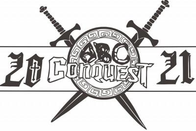 ABC Conquest logo