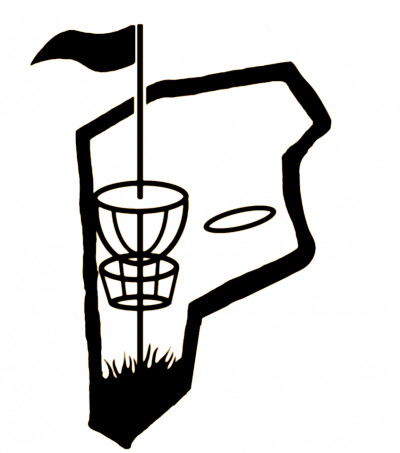 4th Annual Putnam County Classic logo