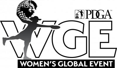 Mid Penn Women present the WGE logo