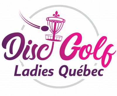 WGE - Elles d'or Québec 2021 logo