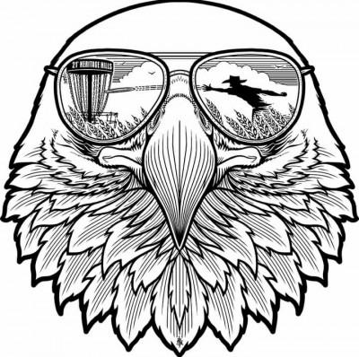 2021 Heritage Hills logo