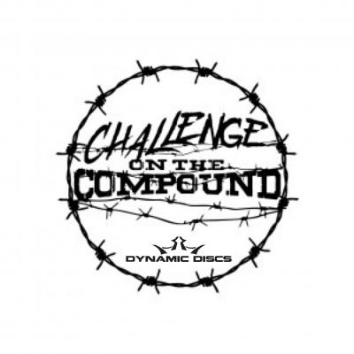 COTC: Finale logo