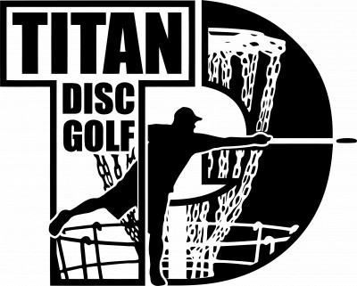 Wildcat Dubs 2021 Pro/Int logo