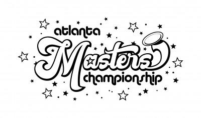 Atlanta Masters Championship Driven by Innova logo