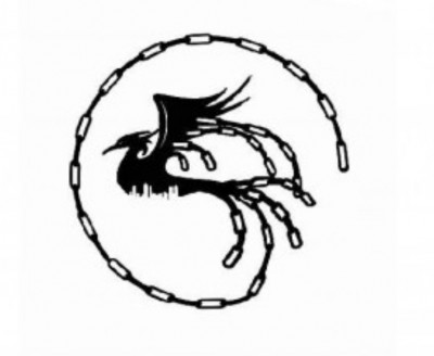 Atlanta Disc Golf Organization Perkerson Monthly Tag Tournament logo