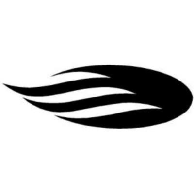 Paradise City Open (Sunday) logo