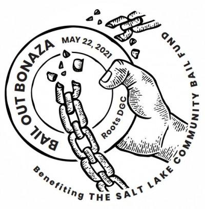 Bail Out Bonanza logo