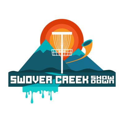 Swover Creek Showdown logo