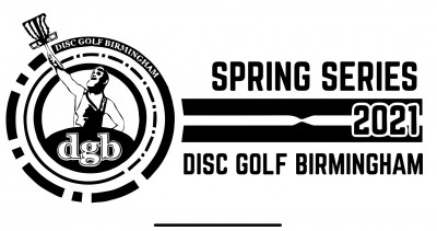 DGB Spring Sling logo