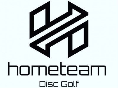 6th Annual HomeTeam Cash Dubs at Pine Hills DGC logo