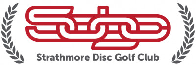S'More Birdie Fest logo