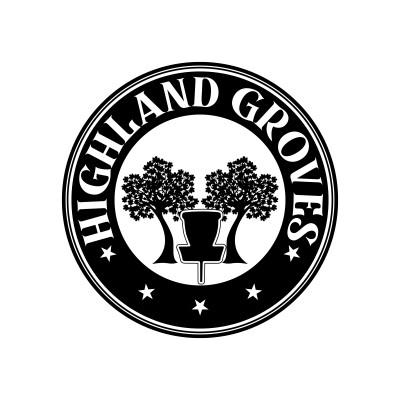 HGF Skinvitational presented by AloftDG.com logo