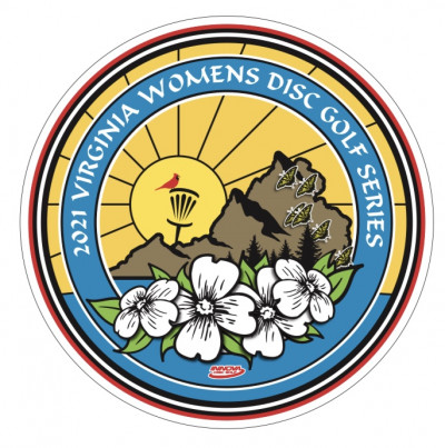 VWDGS #2: The Cardinal Classic logo