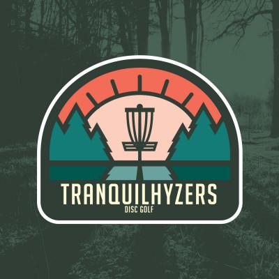 TR Turbo Challenge logo