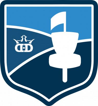 2021 Team Trilogy Dinner and Drinks (DDO) logo