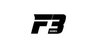 F3 @ Lake Shore (Pleasant Hill, MO) logo