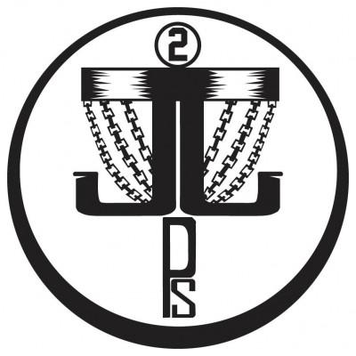 Flex-a-Disc Friday - 1 round - June Edition - PYTT logo
