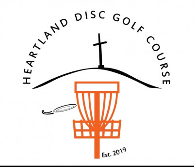 Heartland's 4th of July Fling logo