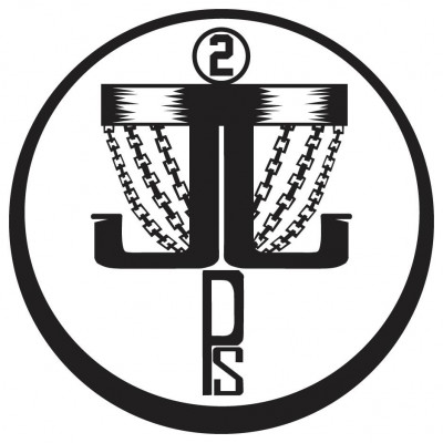 Flex-a-Disc Friday - 1 round - July - 2nd Edition - PYTT logo