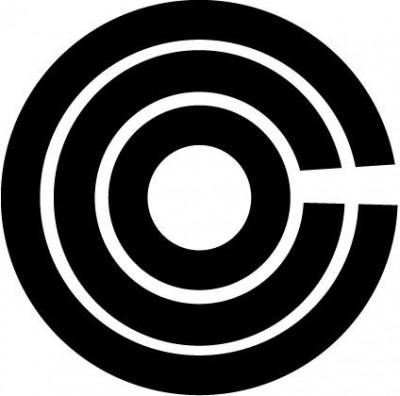 Maiden Shade Open logo