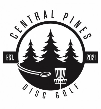 Central Pines Open logo