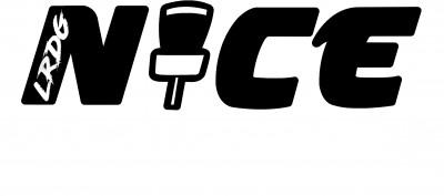 KANSAS VETERANS OUTDOORS 1ST ANNUAL DISC GOLF TOURNAMENT logo