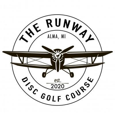 The Runway DGC Trilogy Challenge logo